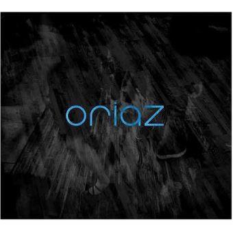 Oriaz