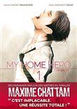 My Home Hero - My Home Hero, T1