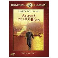 What dreams may come-dvd (import)