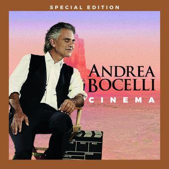 Cinéma Edition spéciale Fnac