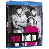Rose bonbon Blu-ray