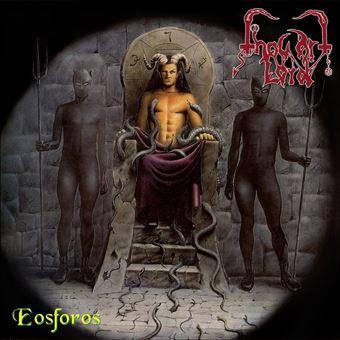 Eosforos