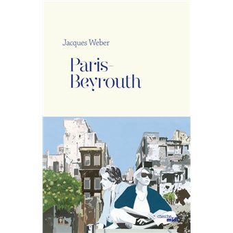 """<a href=""""/node/381"""">Paris-Beyrouth</a>"""