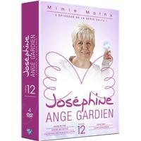 Joséphine Ange Gardien Volume 12 DVD