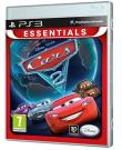 Cars 2 Gamme Essentiels PS3