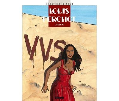 Louis Ferchot