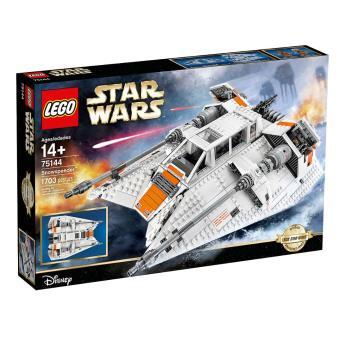 LEGO® Star Wars™ 75144 Snowspeeder™