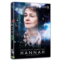 Hannah-FR