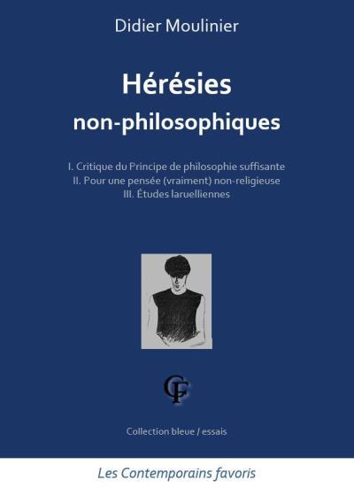 Hérésies non-philosophiques