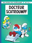 Les Schtroumpfs - Les Schtroumpfs, Tome 18