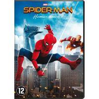 Spider-Man - Homecoming-BIL