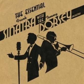 Essential Frank Sinatra