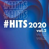 Hits 2020 Volume 2