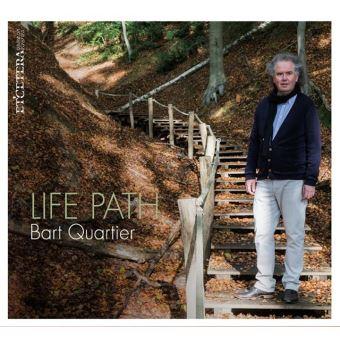 LIFE PATH/DIGIPACK