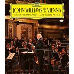 John Williams in Vienna - Blu-ray