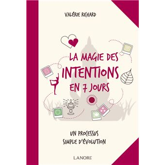 Une situation difficile - Richard Ford