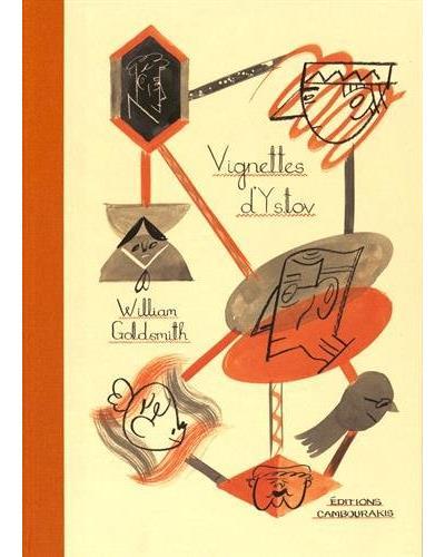 Vignettes d'Ystov