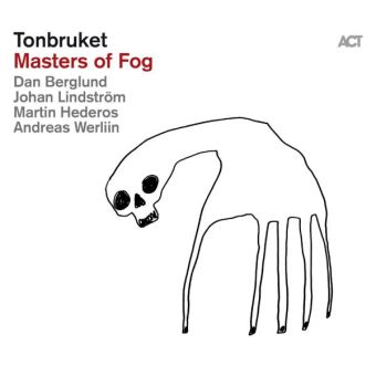 MASTERS OF FOG