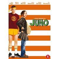 Juno - Import langue française Édition 1 DVD - Import langue française