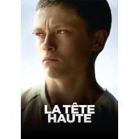 TETE HAUTE-NL FR