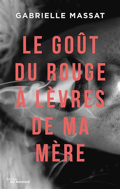 """<a href=""""/node/39061"""">La république des faibles</a>"""