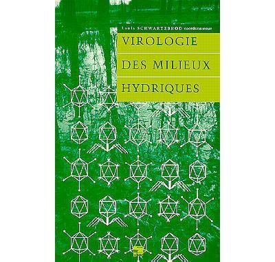 Virologie des milieux hydriques