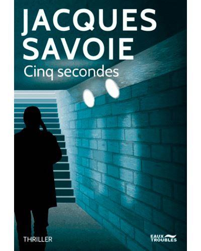 Cinq secondes