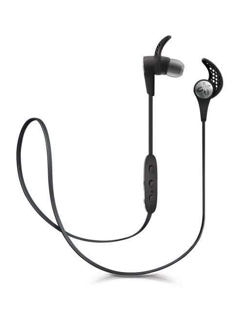 Ecouteurs sport sans fil Jaybird X3 Bluetooth Noir