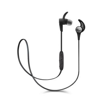 Jaybird X3 Draadloze Bluetooth-sportearphones Zwart