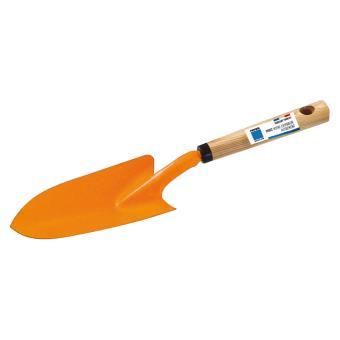 Tous les outils de Jardin Revex - Achat matériel de jardin | Soldes fnac
