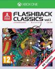 Atari Flashback Classics Vol.1 Xbox One