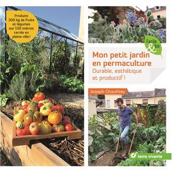 L 39 atelier des herbes folles nous avons crit - Petit jardin urbain nice ...