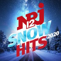 NRJ SNOW HITS 2020