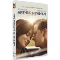 Arthur Newman DVD
