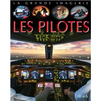 Les pilotes