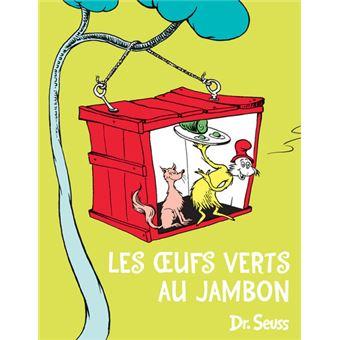 """Résultat de recherche d'images pour """"oeufs verts au livre"""""""