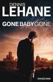 Gone, baby, gone - rn