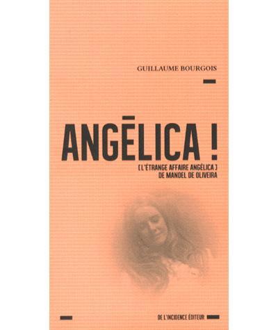 Angelica !