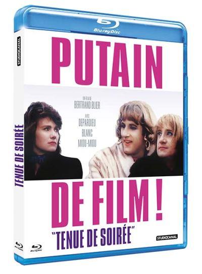 Tenue-de-soiree-Blu-ray.jpg