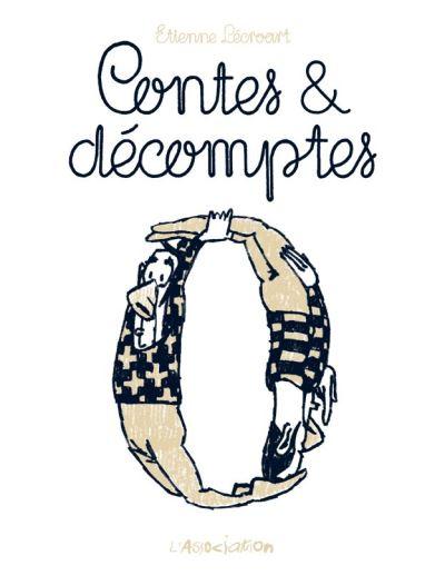Contes & décomptes