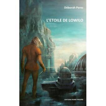 L'étoile de Lowilo