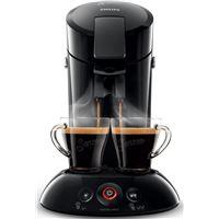 Philips Senseo HD6554/60 Original Koffieapparaat Zwart