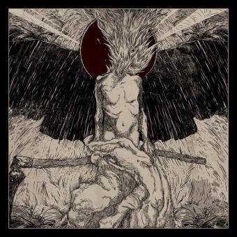 Luciferian dimensions