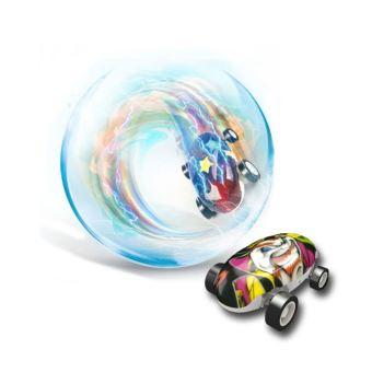 Turbo Racer Mini