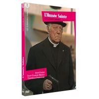 L'Année Sainte - DVD