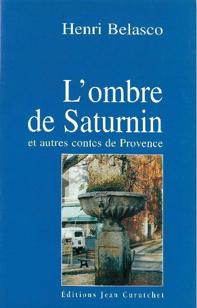 L'ombre de Saturnin
