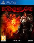 Bound By Flame PS4 - PlayStation 4