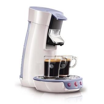 Cafetières électriques PHILIPS SENSEO HD782531 VIOLET