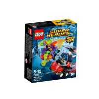 Et Et AchatFnac Batman Batman Lego Idées AchatFnac Lego Idées Lego Batman rQCxsdthB