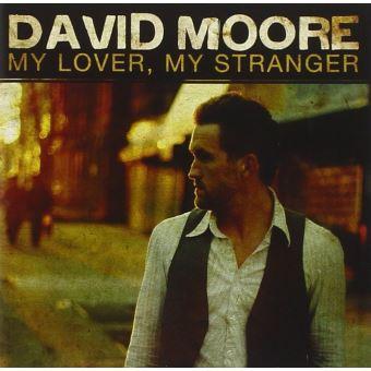My lover my stranger